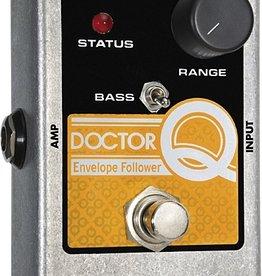 Electro Harmonix Electro-Harmonix Doctor Q Envelop Filter Pedal