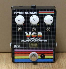 JHS JHS - The VCR, Ryan Adams Signature
