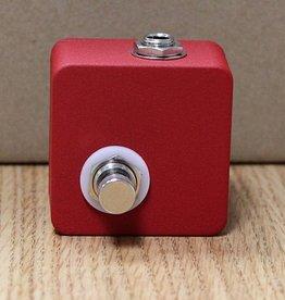 JHS JHS - Red Remote