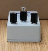 Animals Pedal Rover Fuzz Pedal