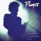 "PRINCE / NOTHING COMPARES 2 U (7"" Vinyl Single)"