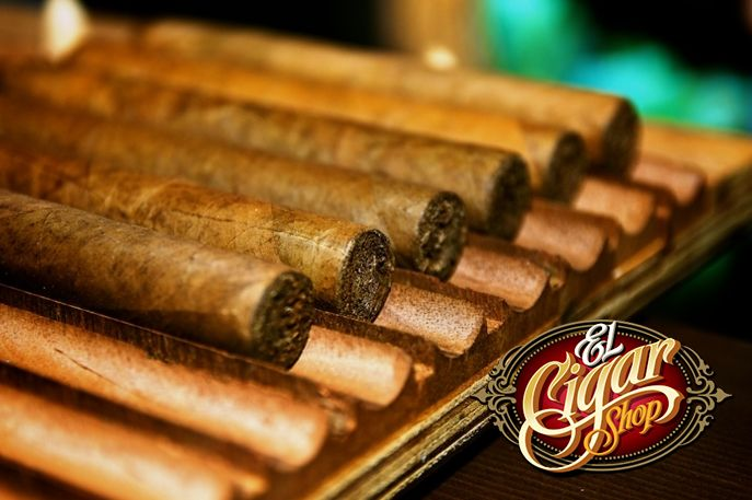 Cigar Shop Near Me | A Cigar Shop For Cigar Enthusiasts - El