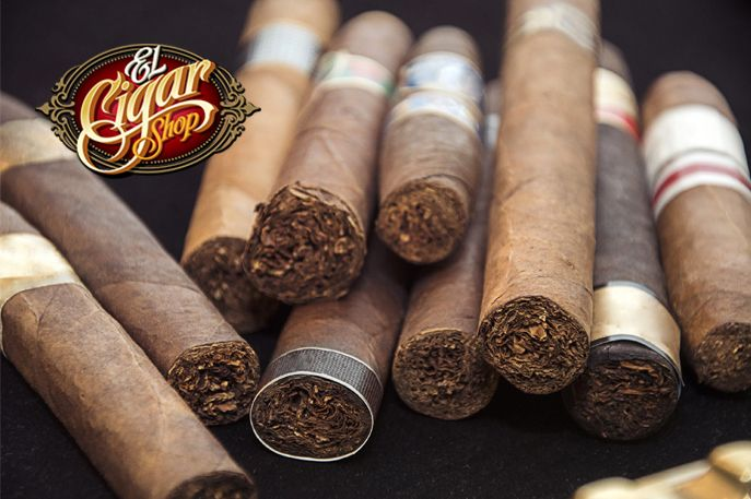 Where To Buy Cigars Online