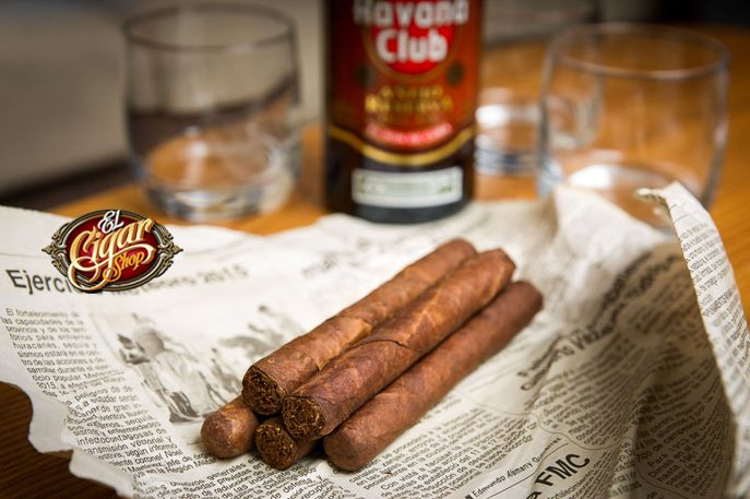 Top 5 Travel Destinations for Cigar Lovers
