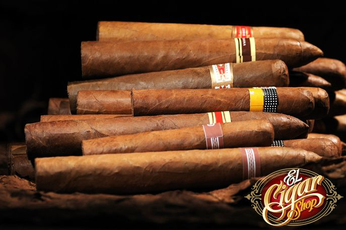Cheapest Place To Buy Cigars Online