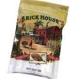 JC Newman/ Fuente Brick House Toro Natural 5 Pack