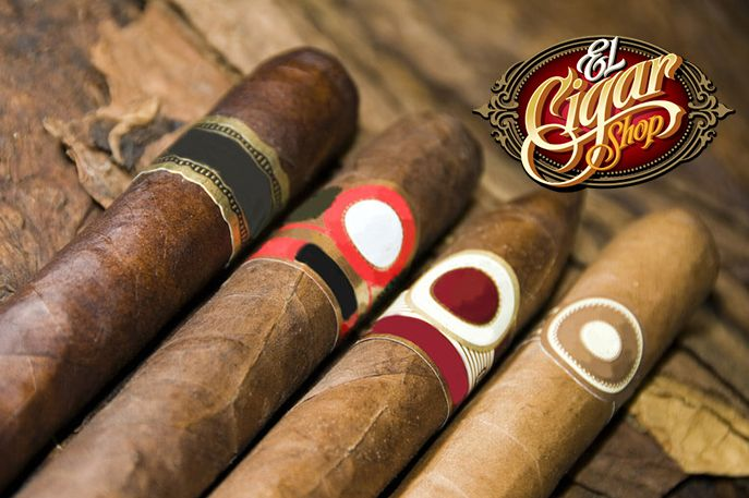 Places To Buy Cigars Near Philadelphia
