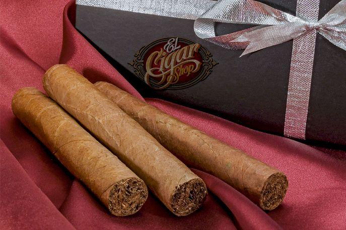 Festive Cigars You Should be Smoking this Holiday Season