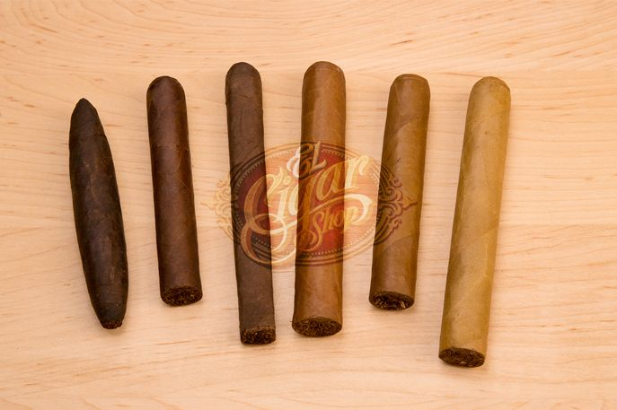 The Rarest Cigars in the World