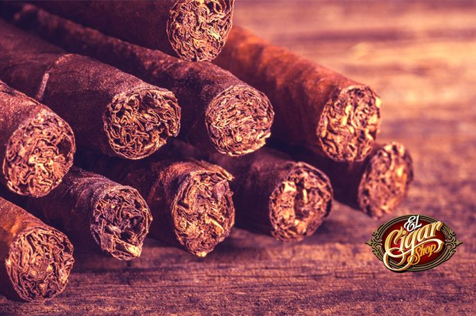Where To Buy Cigars Near Me | Philadelphia Cigar Store - El