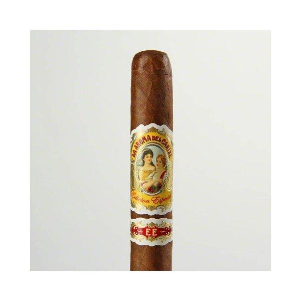 Aroma de Cuba La Aroma de Cuba Edicion Especial #2 (Robusto)