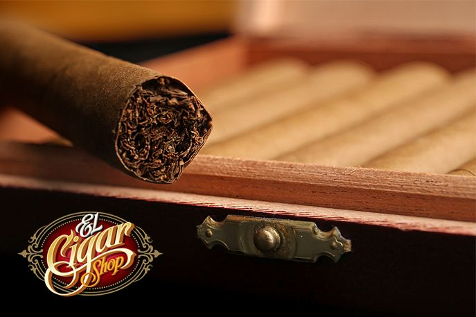 Where to Buy Discount Cigars For Sale Online