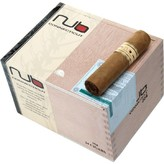 Oliva NUB Connecticut 354 Box of 24