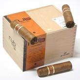 Oliva NUB 460 Habano Box of 24