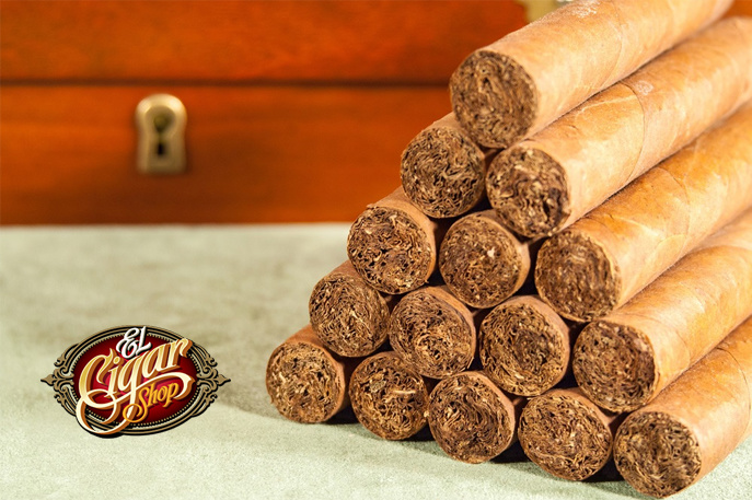 Where Can I Buy Cigars Online?