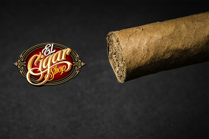 Where to Buy Cigars Online For Sale