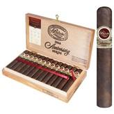 Padron Cigars Padron 1964 Principe Maduro