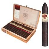 Padron Cigars Padron 1926 #2 Maduro