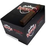 Punch Punch Diablo El Diablo Box Pressed
