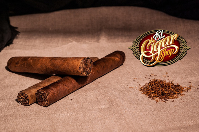 What Sets Us Apart From Other Local Cigar Shops Near Philadelphia
