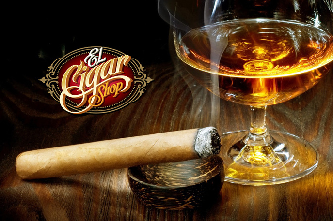 2019 Cigar Event Calendar - Part 2