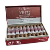 Rocky Patel Rocky Patel Fifty-Five Corona- Artisan Series Box of 20