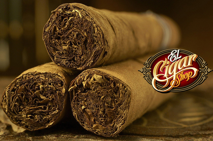 The Best Place To Buy Cigars Online