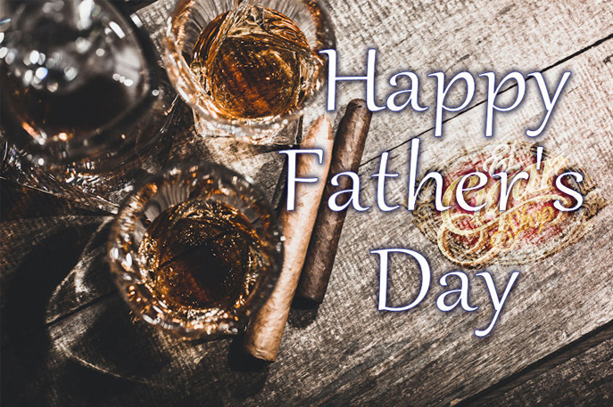 Father's Day Gift Ideas from El Cigar Shop