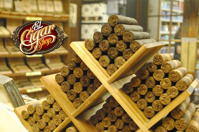 Philadelphia Cigar Store Near Me