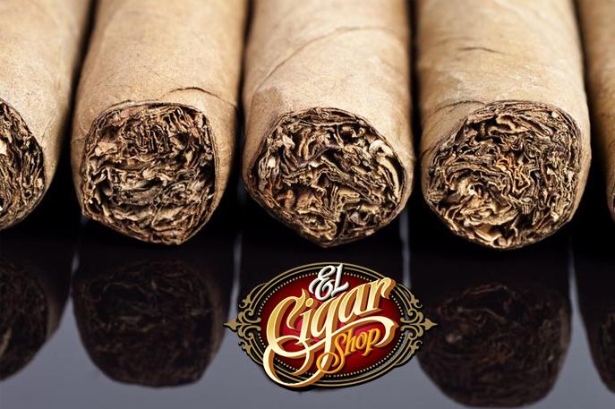 Best Online Cigar Store