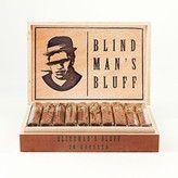 Caldwell Cigars Caldwell Cigars Blind Man's Bluff Robusto