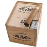 illusione illusione Fume d'Amour Viejos 5 x 50
