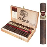 Padron Cigars Padron 1964 Principe Maduro Box of 25