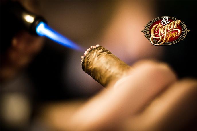 Where To Buy Cigars Near Philadelphia
