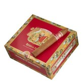 Romeo y Julieta Romeo y Julieta Reserva Real No. 2 Box of 25