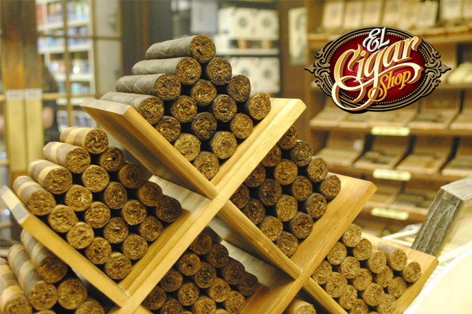 Finding the Best Cigar Shop Near My Location