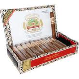 JC Newman/ Fuente Arturo Fuente Rosado Gran Reserva Sungrown Magnum R Super 60 Box of 24