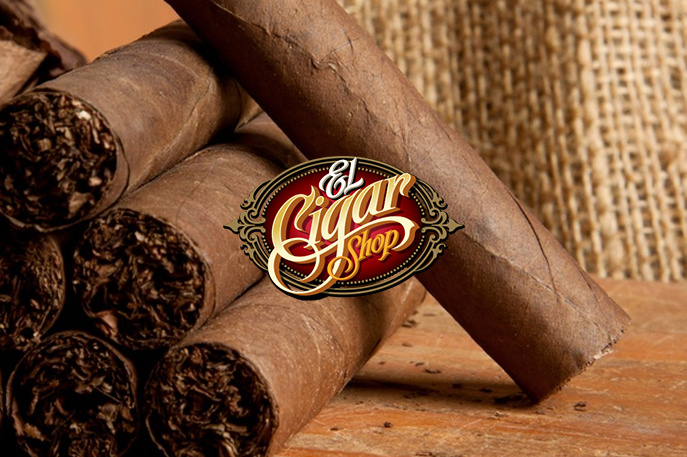Where To Buy Premium Cigars Online