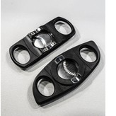 Vector Vector 66 Ring Gauge Cigar Cutter with Rest