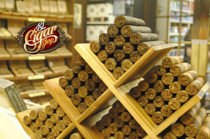 Standing Apart From Other Philadelphia Cigar Shops