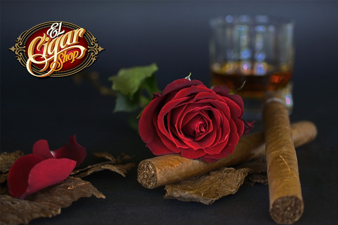 Valentine's Day Cigars - Wonderful Gift Ideas for the Cigar Lover in Your Life