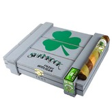 Alec Bradley Alec Bradley Black Market Filthy Hooligan Shamrock Toro Triple barber Pole