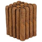 JC Newman/ Fuente El Cigar's House Handmade Double Toro SunGrown 6 x 60