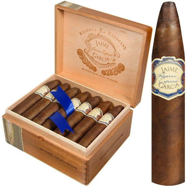My Father Cigars My Father Jaime G Super Gordo Box of 20
