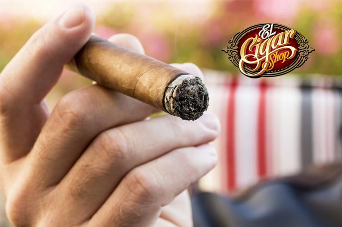 Spring Cigars 2020