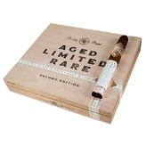 Rocky Patel Rocky Patel Aged Limited Rare 2nd Edition Toro Box of 20