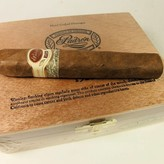 Padron Cigars Padron 1926 #9 Natural