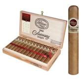 Padron Cigars Padron 1964 Principe Natural