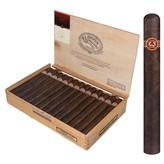 Padron Cigars Padron 4000 Maduro