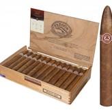 Padron Cigars Padron 6000 Natural